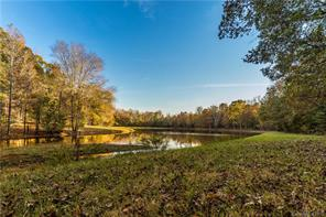 2763 Kingsburry Rd - 81 Acres$1,450,000