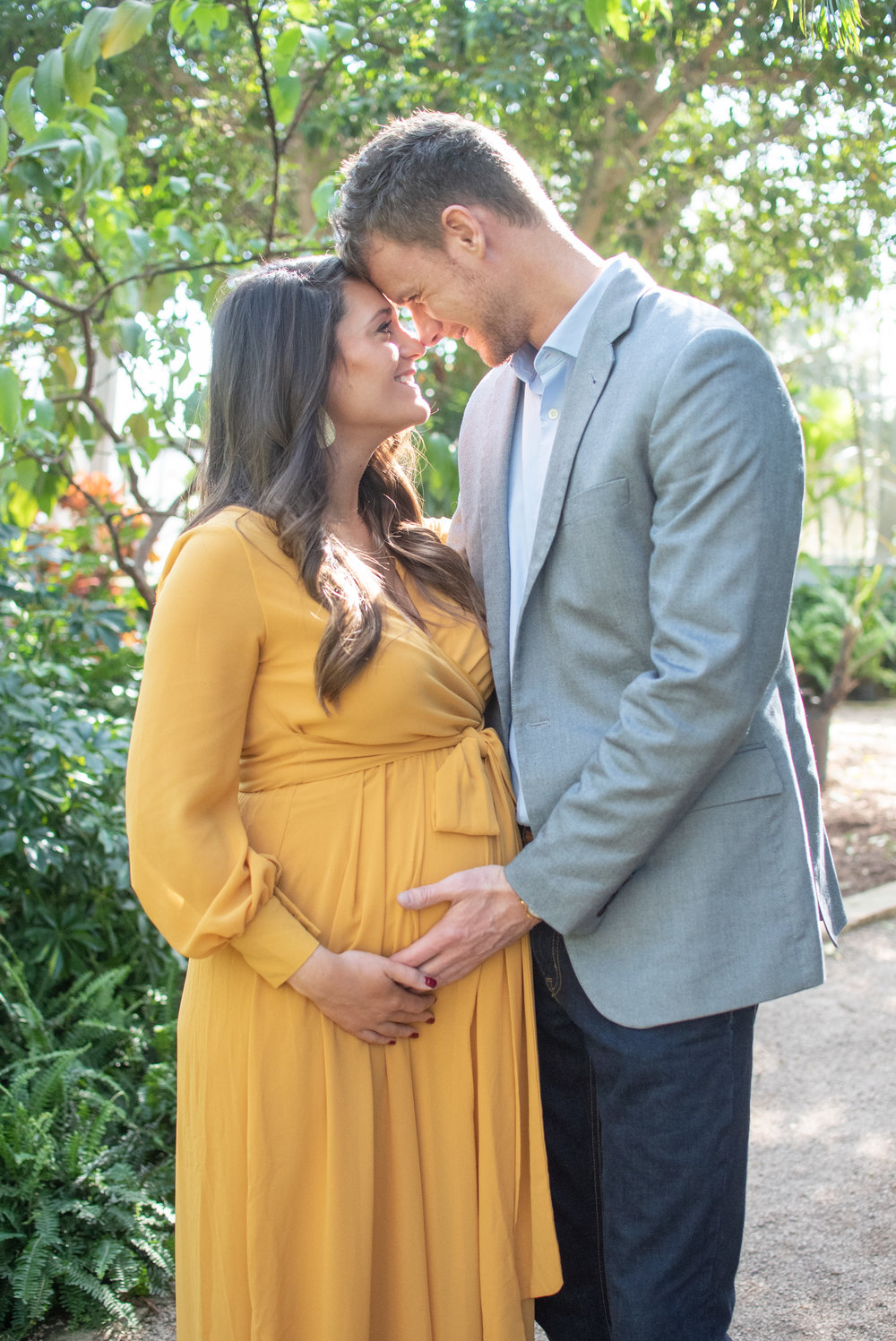 Adams Maternity 2019-5.jpg