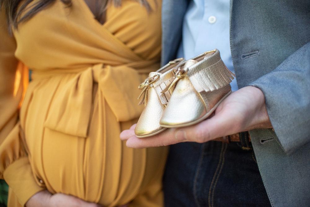 Adams Maternity 2019-8.jpg