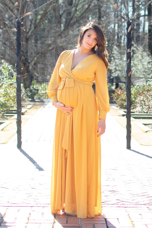 Adams Maternity 2019-13.jpg