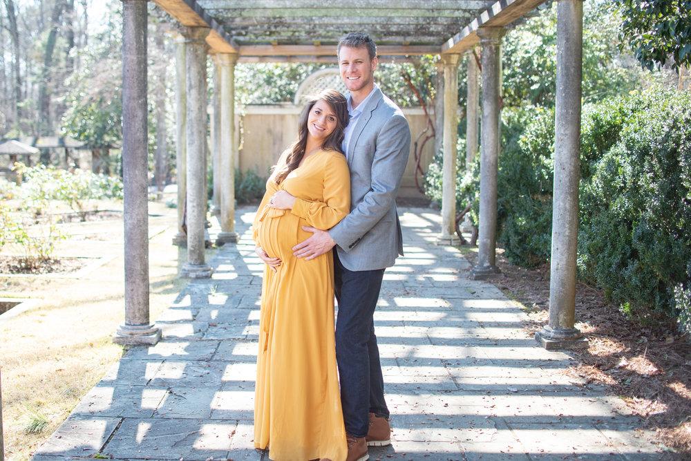 Adams Maternity 2019-21.jpg