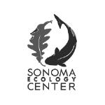 SonomaEcologyCenter.png