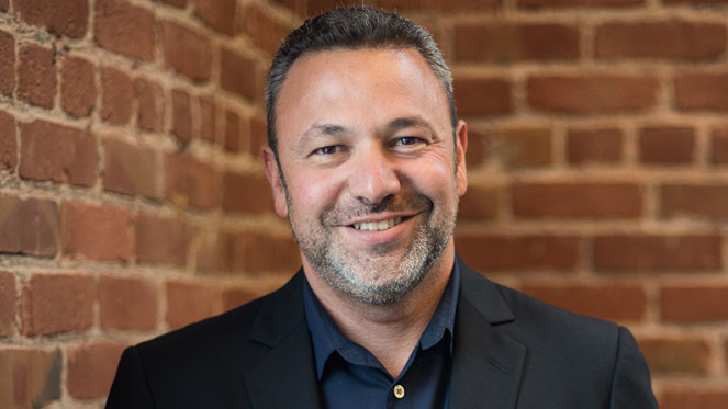 "— Adam Gross - Former CEO Heroku; Executive, Salesforce/ Dropbox; Founder of Cloudconnect/ Personify""Enrich provides a trusted way for me to meet with and learn from my community and peers, pairing me with established executives and the next generation of industry leaders."""