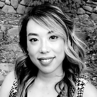 Karen Yeh - enrich facilitator
