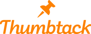 Add-Business-to-thumbtack-Logo-TribeLocal.png