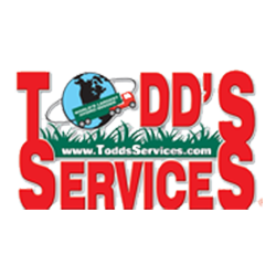 Todd's Services.png