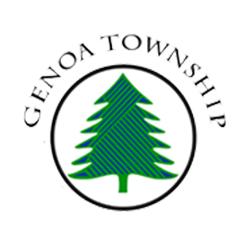 Genoa Township.jpg