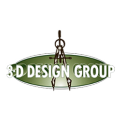 3-D Design Group.jpg