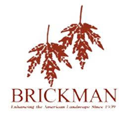 Brickman Landscaping.png