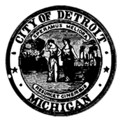City of Detroit.png