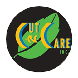 Cut-N-Care.png