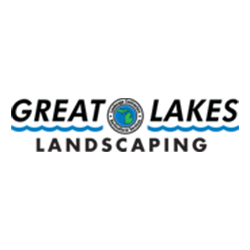 Greak Lakes Landscaping.png