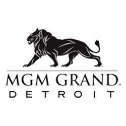 MGM Grand Detroit.png