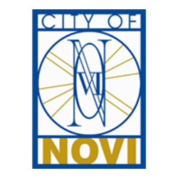 City of Novi.png
