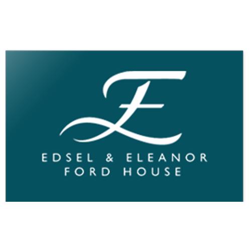 Edsel.png
