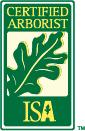 ISA Certified_Arborist.jpg