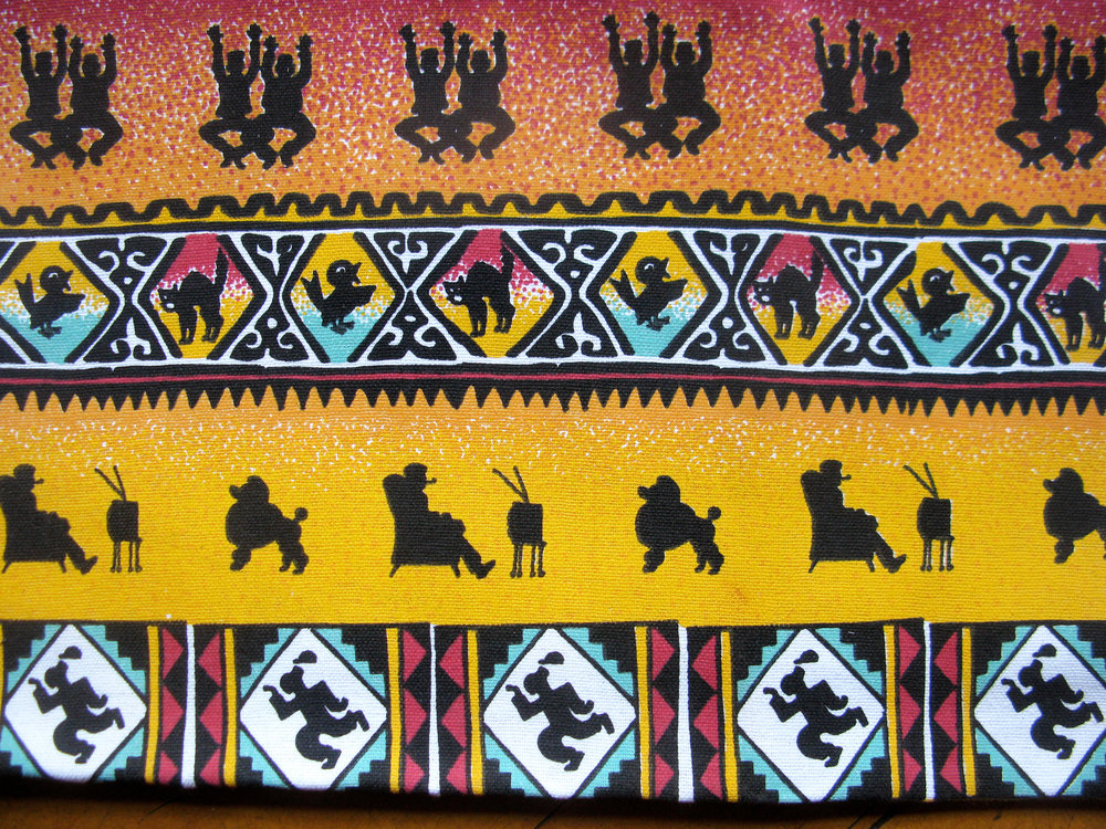 TOWELS-BINGO CU.jpg