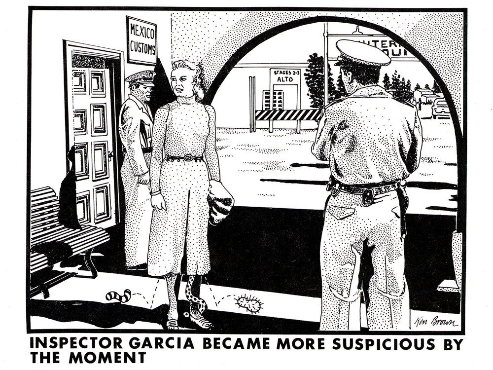 PC-CARTOON B_W-INSPECTOR GARCIA.jpg