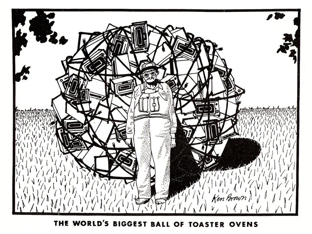 PC-CARTOON B_W-TOASTER BALL.jpg