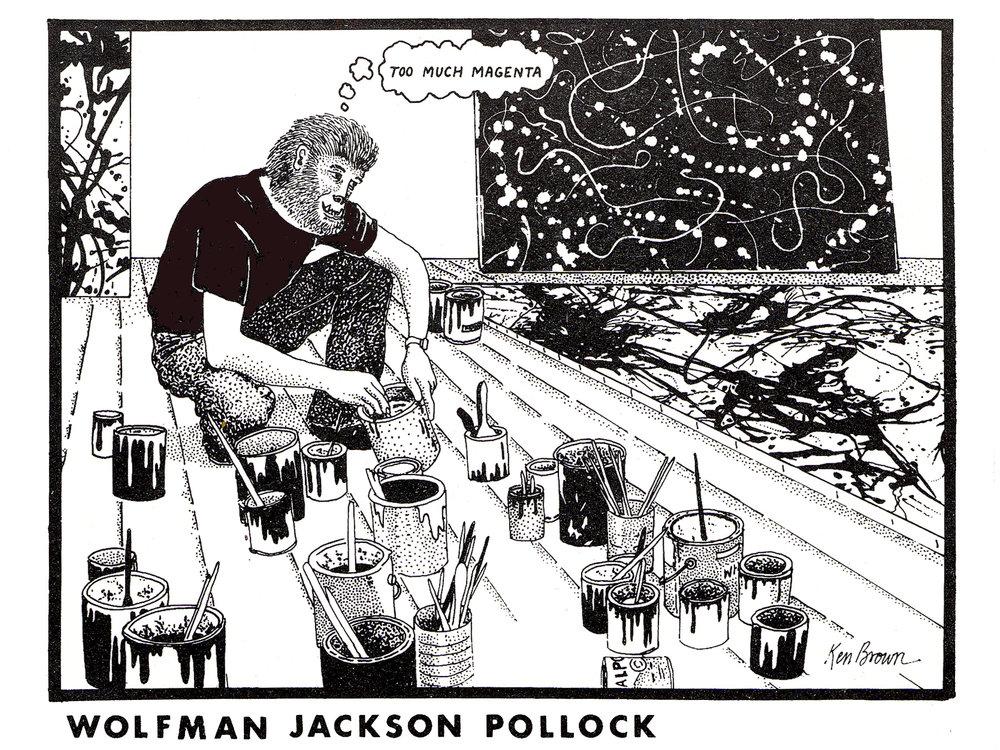 PC-CARTOON B_W-WOLFMAN JACKSON.jpg