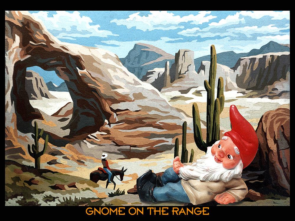 PC COLOR NEW-GNOME ON RANGE.jpg
