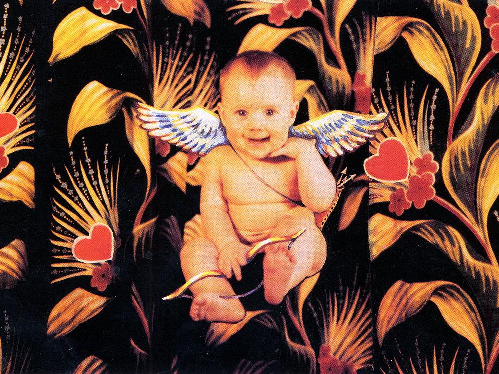 PC COLOR-BABY JEM VALENTINE.jpg
