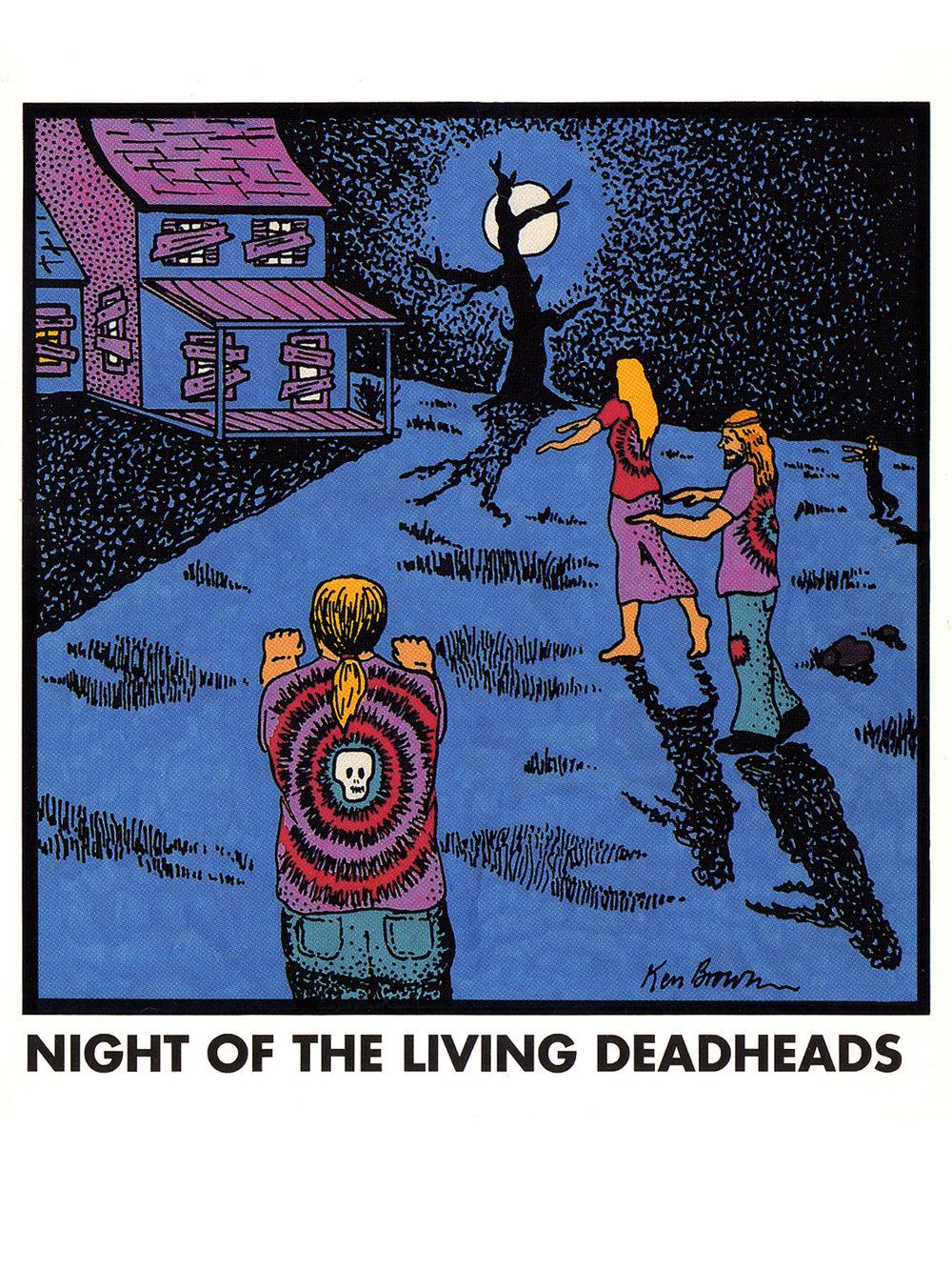 PC COLOR-NIGHT OF LIVING ...jpg
