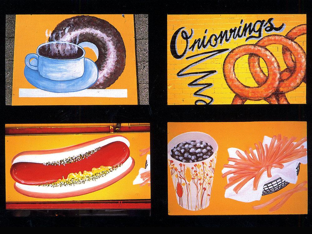 PC COLOR-ROADSIDE, 4 BASIC FOODS.jpg