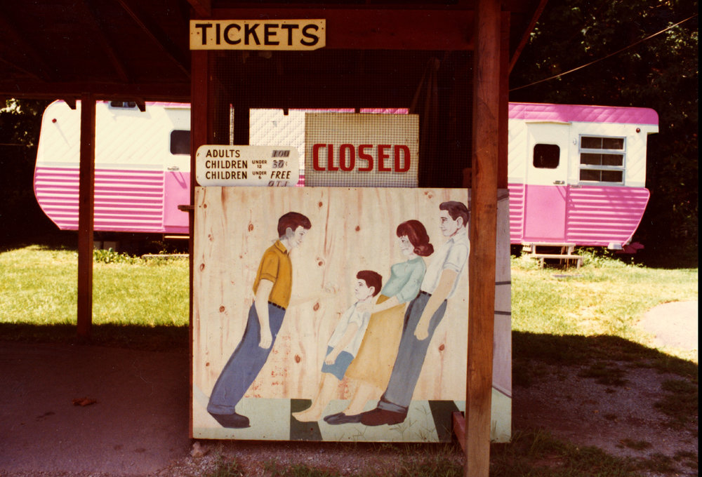 PC-COLOR PHOTO-PINK TRAILER.jpg