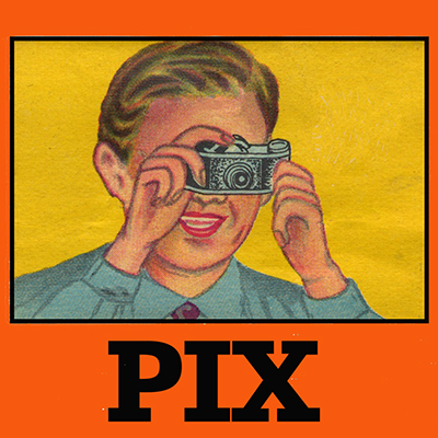 PIX BOY WOUT PRICE.jpg