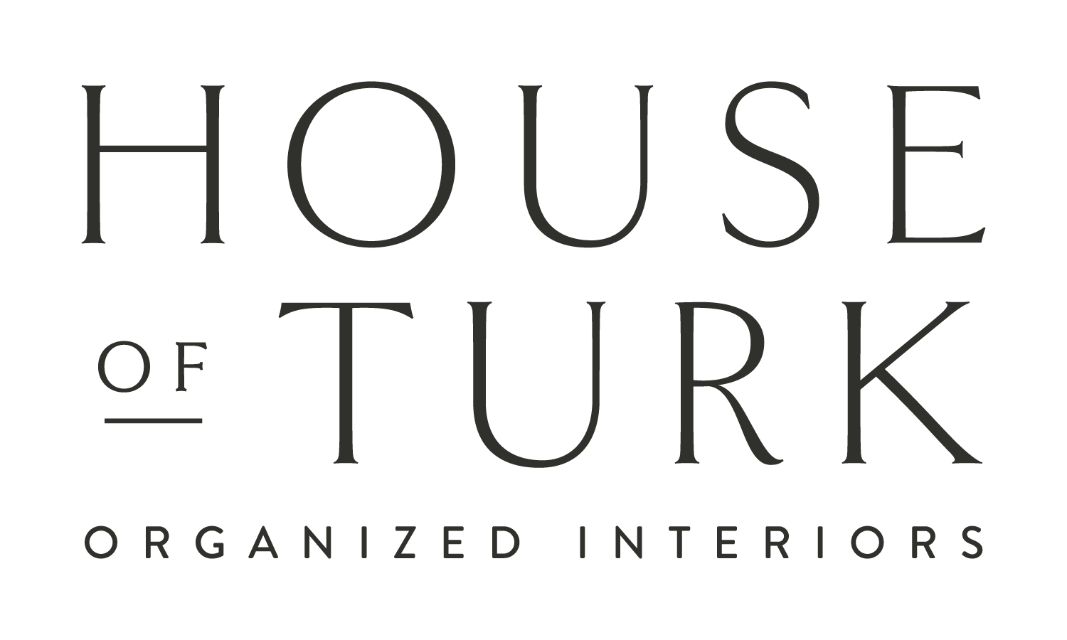 House of Turk