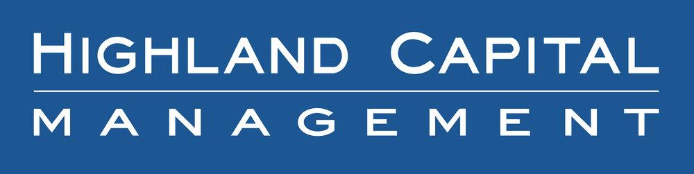 Highland Capital Management Logo 1200.jpg