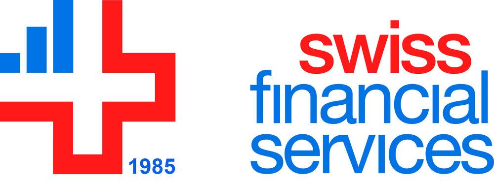 SFS_Logo_CMYK_1985.jpg