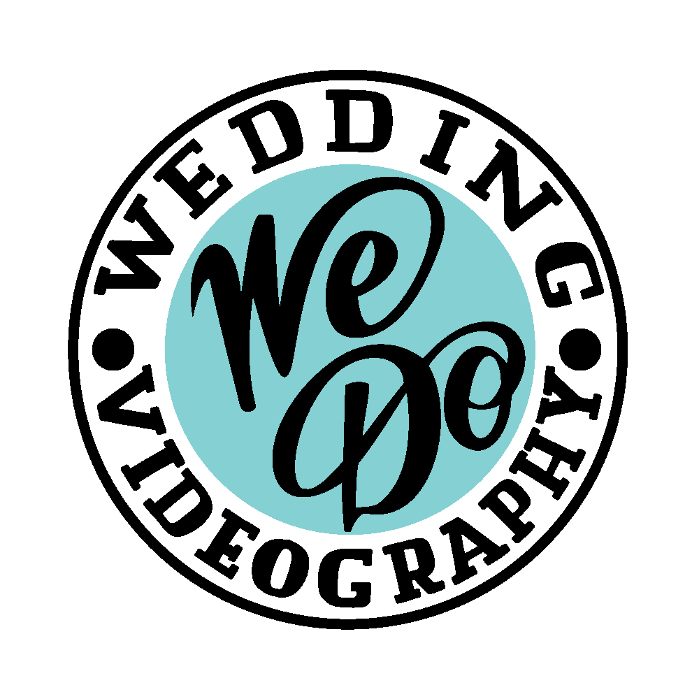 Minnesota Wedding Videographers | We Do Wedding Videography
