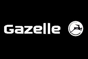 Gazelle_W.png