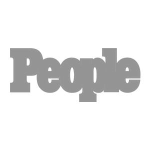 ISARI_PRESS_people_mag.jpg