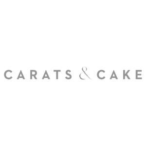 ISARI_PRESS_carats_cake.jpg