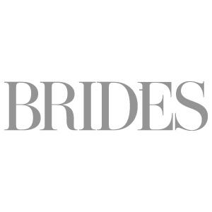 ISARI_PRESS_brides_mag.jpg