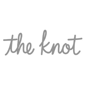 ISARI_PRESS_the_knot.jpg