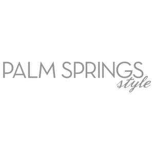 ISARI_PRESS_palm_springs_style.jpg