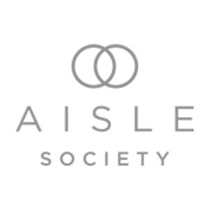 ISARI_PRESS_aisle_society.jpg
