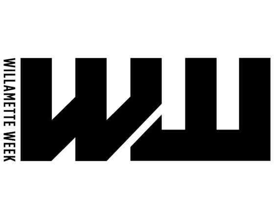 WWeek.jpg