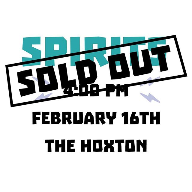 Starting soon!!⁣ See you at 4 for @spiritspodcast at @thehoxtonhotel 👻 ⁣⁣ ⁣ #podcast #podcasts #podcasting #podcaster #podcastlife #podcastaddict #podcastlove #podcastjunkie #itunespodcast #spotifypodcast #applepodcast #portland #pdxnow #pdxevents #pdx #portlandoregon #portlandor #dossiernaturally #hellosentinel #hoteldeluxe #houseofwelcome #provenancehotels⁣