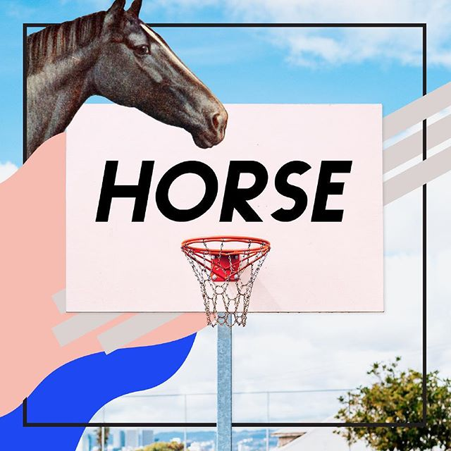 We're popping back over to the @beeroclockpdx for a sold out @horsehoops show! See you at 3 PM 🏀 #ListenUpPDX ⁣⁣ ⁣ #podcast #podcasts #podcasting #podcaster #podcastlife #podcastaddict #podcastlove #podcastjunkie #itunespodcast #spotifypodcast #applepodcast #portland #pdxnow #pdxevents #pdx #portlandoregon #portlandor #dossiernaturally #hellosentinel #hoteldeluxe #houseofwelcome #provenancehotels⁣