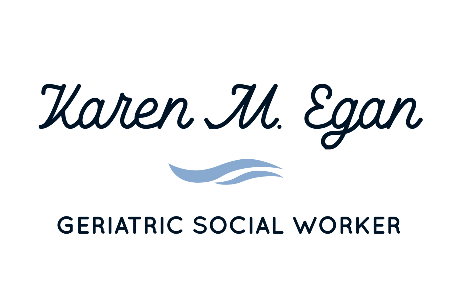 Karen Egan Senior Care