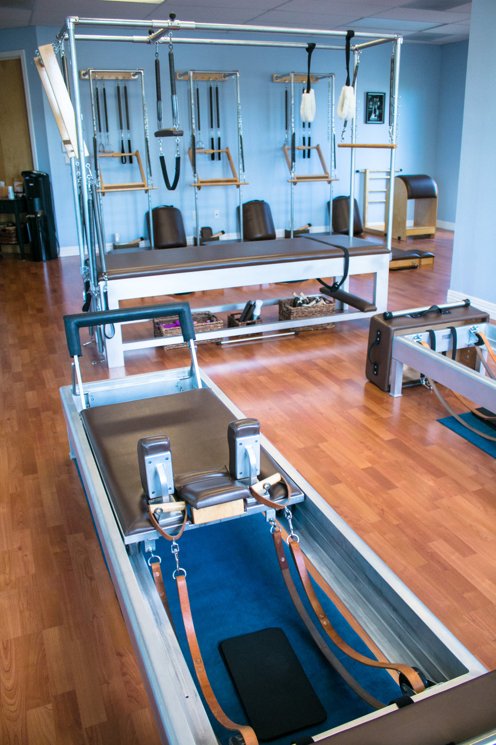 Pleasanton Pilates-74.jpg