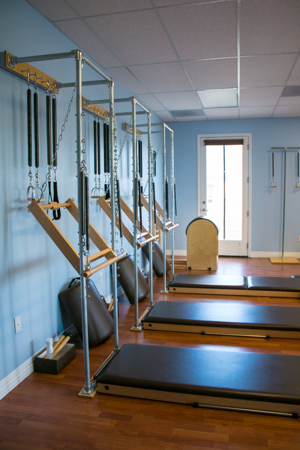 Pleasanton-Pilates-55.jpg
