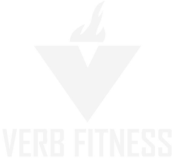 Verb Fitness