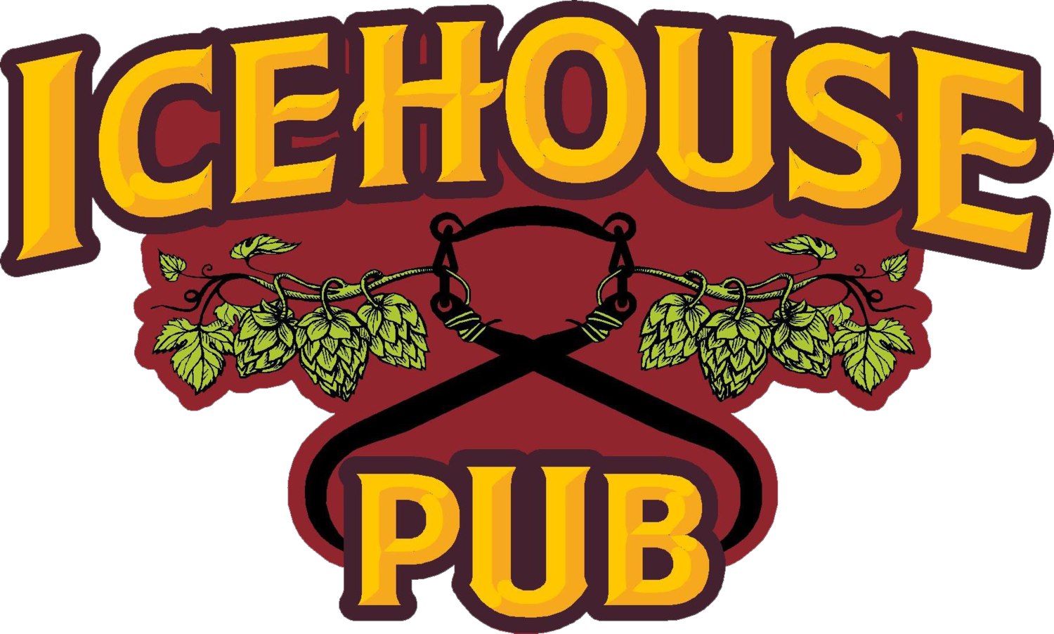 Ice House Pub