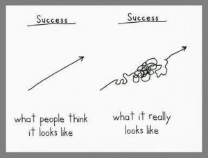 Success-is-Messy1